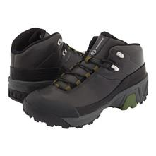 photo: Patagonia Men's P26 Mid hiking boot