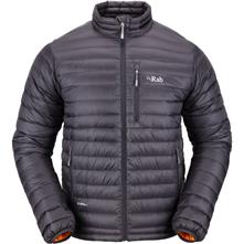 photo: Rab Men's Microlight Jacket