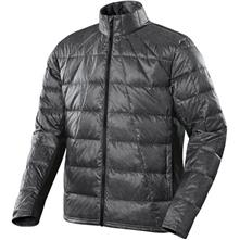 Sierra Designs Capiz Jacket