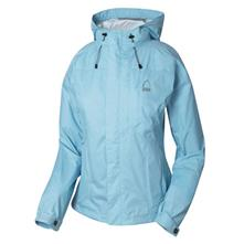 photo: Sierra Designs Women's Hurricane HP Jacket