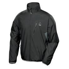 Sierra Designs Maverick Jacket
