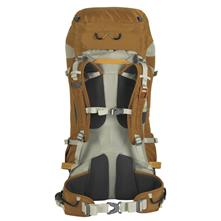 photo: Sierra Designs Ministry 40 overnight pack (2,000 - 2,999 cu in)