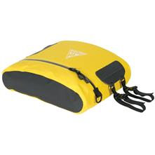 photo: Seattle Sports Deck Mate Deck Bag deck bag