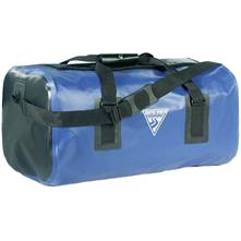 Seattle Sports Downstream Duffel