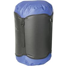 photo: Seattle Sports Expedition Compress Pack dry bag