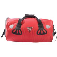 Seattle Sports Evolution Navigator Duffel