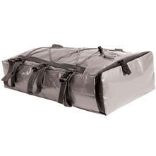 photo: Seattle Sports Kayak Catch Cooler Bag waterproof storage bag