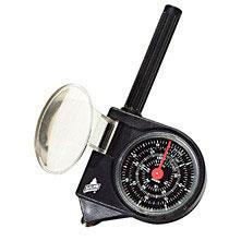 photo: Silva Map Measure 701 compass