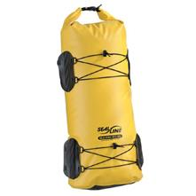 photo: SealLine Baja Stern Deck Bag