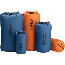 photo: SealLine Storm Sack dry bag