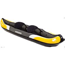photo: Sevylor Colorado Kayak inflatable kayak