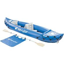photo: Sevylor Fiji 2 Person Kayak