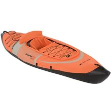 photo: Sevylor QuikPak K5 Kayak inflatable kayak