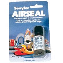 photo: Sevylor AirSeal Vinyl Repair patch/tape