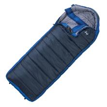 photo: Slumberjack Esplanade -20ºF cold weather synthetic sleeping bag