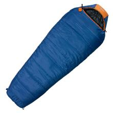 photo: Slumberjack Latitude 0°F 3-season synthetic sleeping bag