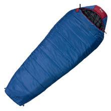 photo: Slumberjack Latitude +20°F 3-season synthetic sleeping bag