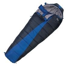 photo: Slumberjack Latitude -20°F cold weather synthetic sleeping bag