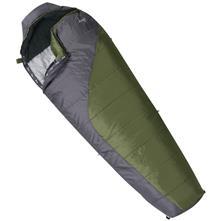 photo: Slumberjack Lone Pine 20 3-season synthetic sleeping bag