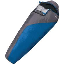 photo: Slumberjack Lone Pine 40 warm weather (above 35°f) sleeping bag