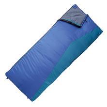 photo: Slumberjack Telluride 30º 3-season synthetic sleeping bag
