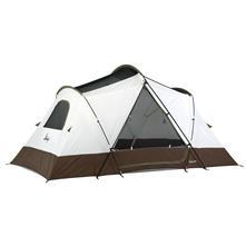 photo: Slumberjack Camp Tent 8 three-season tent