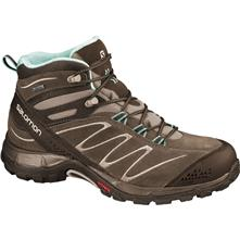 Salomon Ellipse Mid GTX