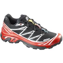 photo: Salomon S-Lab XT 6 trail running shoe