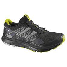 photo: Salomon XR Mission trail running shoe