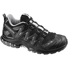 photo: Salomon Women's XA Pro 3D Ultra 2