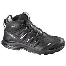 photo: Salomon XA Pro 3D Mid 2 LTR GTX