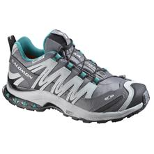 photo: Salomon Women's XA Pro 3D Ultra CS WP
