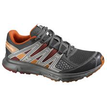 photo: Salomon Men's XR Shift