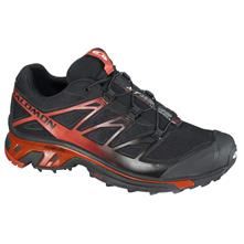 photo: Salomon Women's XT Wings 3