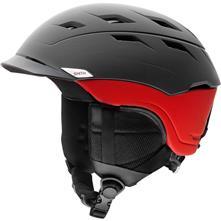 Smith Variance Helmet