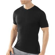 Smartwool Microweight V-Neck