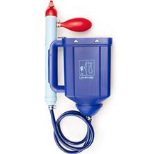 photo: LifeStraw Family 1.0