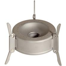 photo: Vargo Triad alcohol stove
