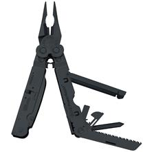 SOG PowerAssist EOD