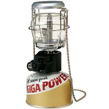 photo: Snow Peak GigaPower Two Way Lantern