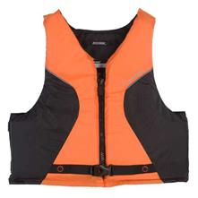 photo: Stearns Avant 200 Paddlesports Life Vest life jacket/pfd