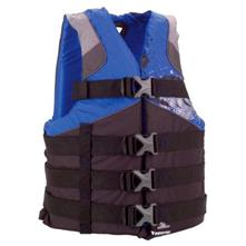 Stearns Infinity Series Antimicrobial Life Jacket
