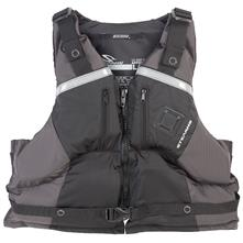 photo: Stearns Panache Paddle-Sports Life Vest life jacket/pfd