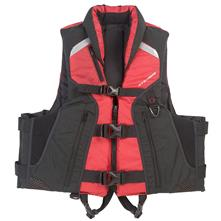 Stearns Trophy Series Life Vest