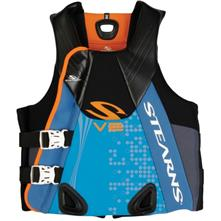 photo: Stearns Men's V2 Series Neoprene Life Jacket