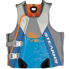 photo: Stearns Women's V2 Series Neoprene Life Jacket