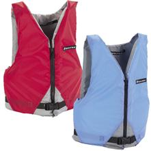 photo: Stearns 6400 Avant 200 Paddlesports Flotation Vest life jacket/pfd