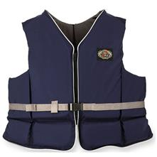 photo: Stearns Sans-Souci Life Vest life jacket/pfd