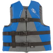 photo: Stearns Kids' Watersport Classic Life Vest