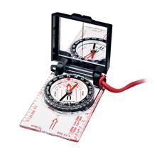 photo: Suunto MCA-D handheld compass